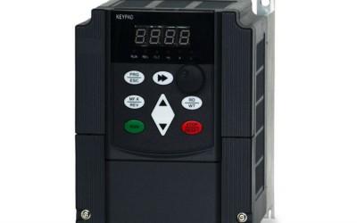 9600系列220V0.75-4.0KW通用型