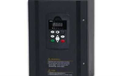 9600系列380V15-22KW通用型