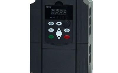 9600系列220V5.5KW通用型